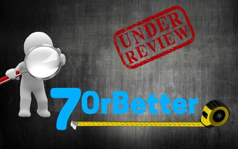 7orbetter review