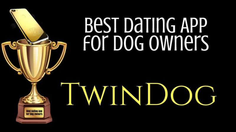 Best Dating App For Dog Owners
