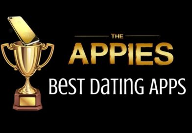 Best Dating Apps — The Appies