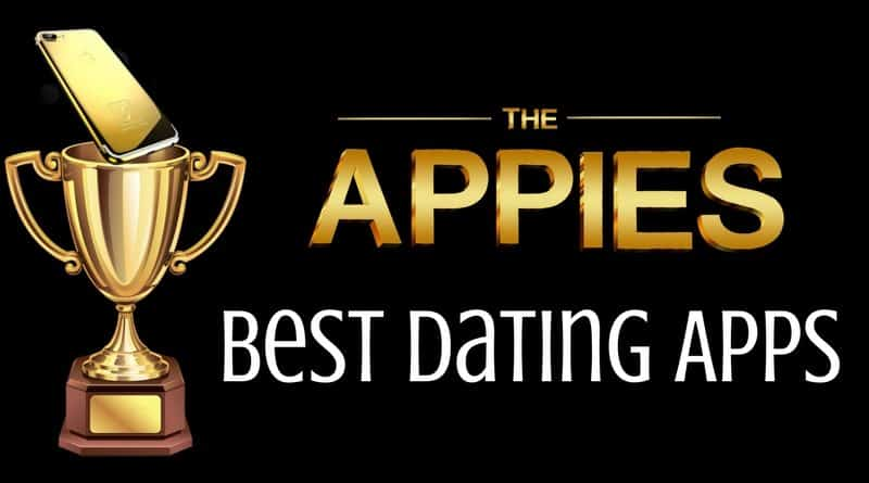 Best dating apps hookup