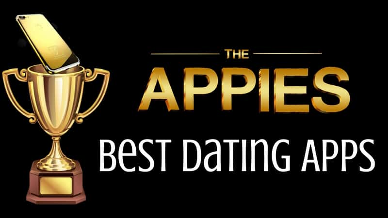 Best Online Dating Apps 2018 Download Album
