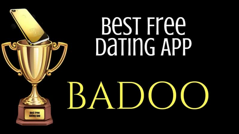 Best Free Dating App