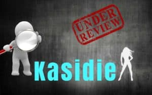 Kasidie Review