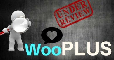 Wooplus review