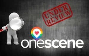 onescene review