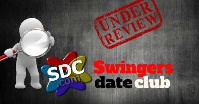 sdc.com review