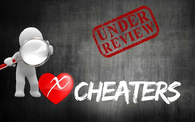 xcheaters review