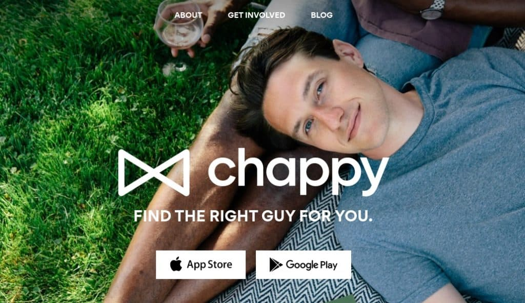 See the right is a dating app marketed towards gay dating app analytics