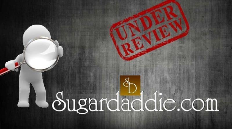 SugarDaddie Review