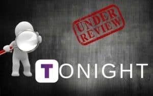 Tonight Dating App Review