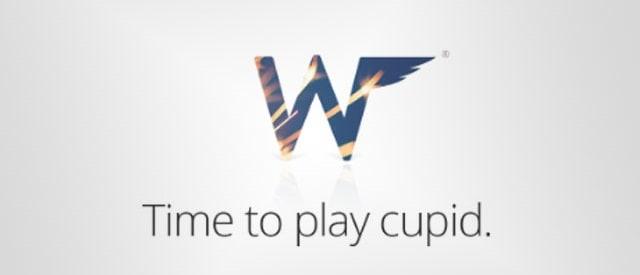 Wingman-dating app