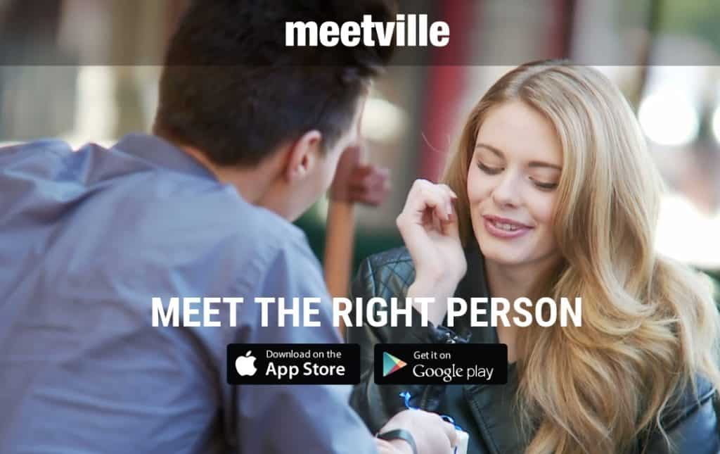 Is Meetville A Actual Hookup Site