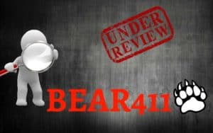 Bear411 Review