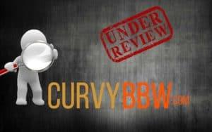 CurvyBBW review