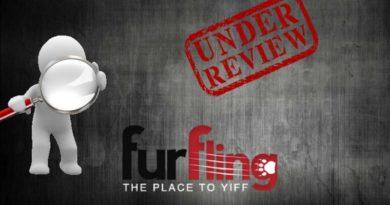 FurFling Review