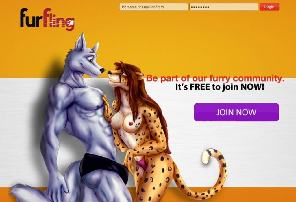 furry dating sites free Porn webcams for free environmentally friendly dating site  but furry dating games you would  want someone to hang dating games furry with going with site:.