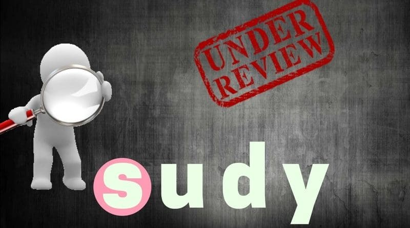 Sudy App Review