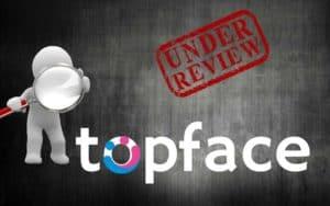 Topface App Review