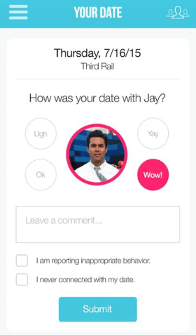 whim-app-date-evaluation