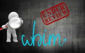 whim dating app review