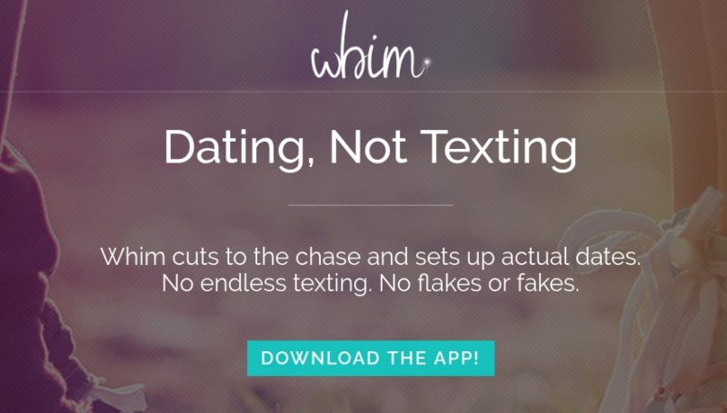 whim-dating-app