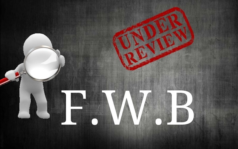 "If you are in the mood for a casual fling or ""friendship,"" check out our  review and determine for yourself if FWB will work for you."