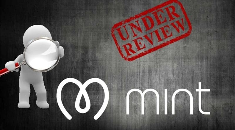 Mint Dating App Review