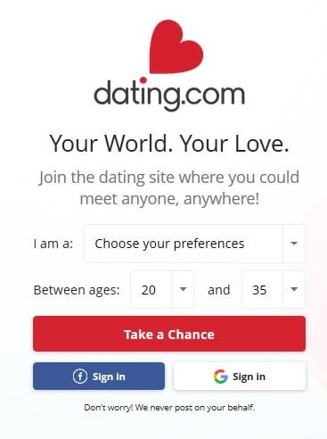 Learn Why QuickFlirt.com Is Full Of Fake Profiles