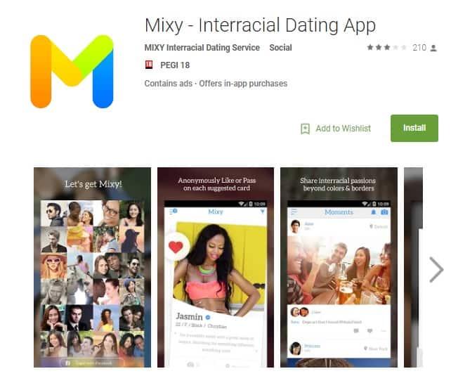 RomanceTale.com Dating Site Review March 2018