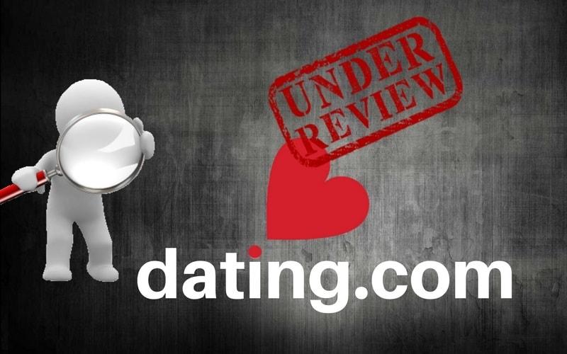 dating com review