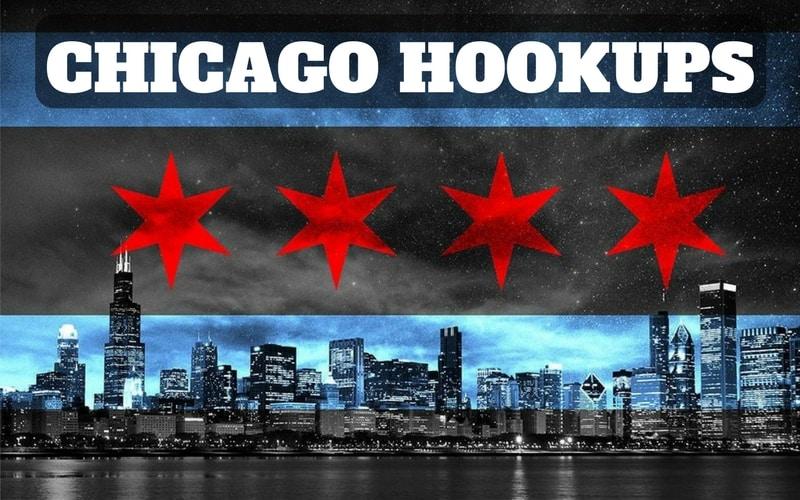 Chicago hookup