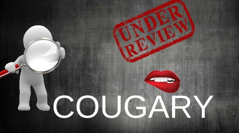 leeds point cougars personals The uk's no1 cougar shag destination search thousands of red hot cougars in your local area, all looking for fun times start cougar dating today.