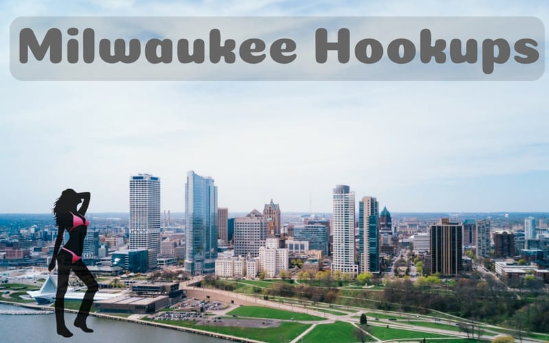 City hook up in milwaukee county
