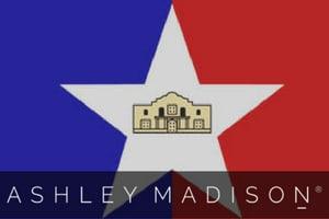 Madison hookup site