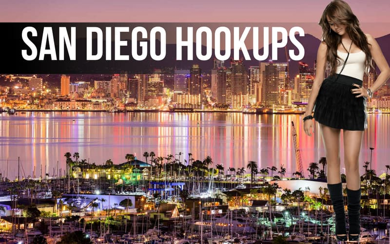 San diego underground dating site
