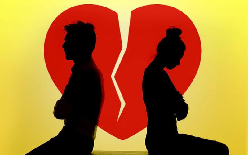 Hookup Online-Guide Online-Dating-Beschreibung Beispiel