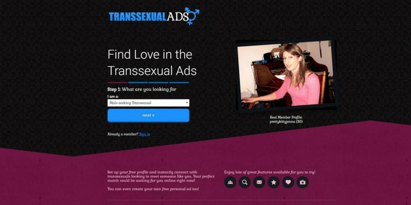 Free online hookup dating sites-1514