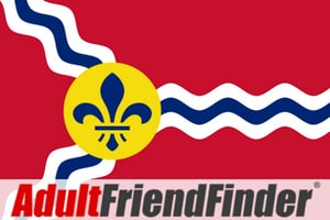adult friend finder review