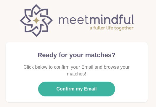Dating sites related to meetmindful