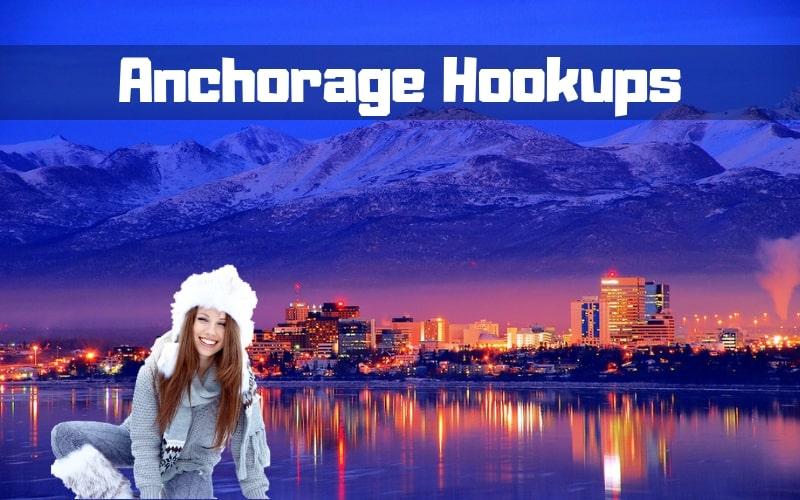 Anchorage sex
