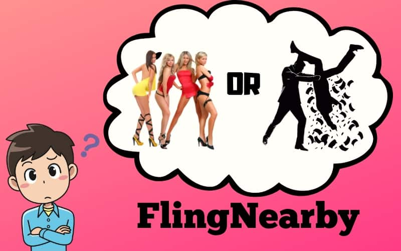 Fling.Com Review Find Out If You Have Been Scammed…
